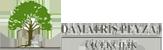 Damatris Peyzaj